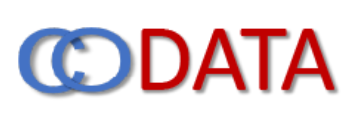 Co Data logo