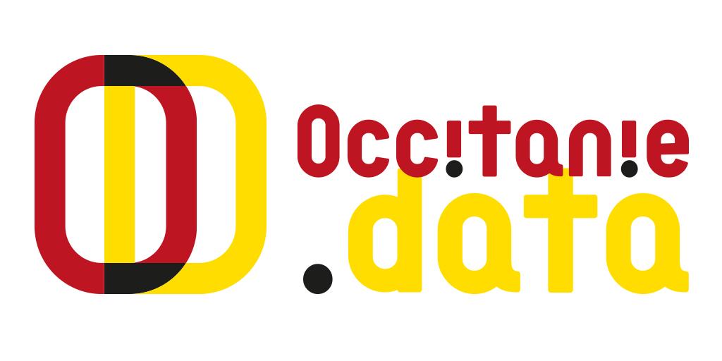 LOGO-OccitanieData