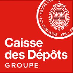 caisse_des_depots_logo